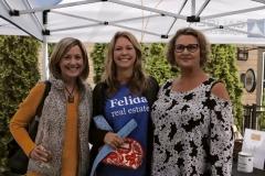 2018-Felida-Open-161