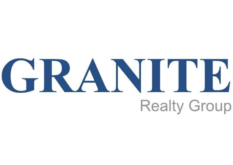 Granite-Group-Block